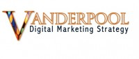 Vanderpool Group Digital Marketing Services