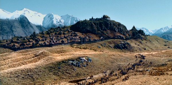 edoras wallpaper - photo #25