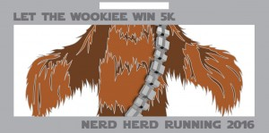 Wookiee_win_medal